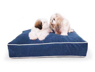 Лежак для собак Medium