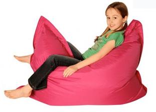 Кресло подушка Summer kids L