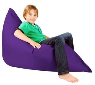 Кресло подушка Summer kids