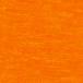 Шенилл оранжевый