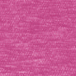 Шенилл лиловый