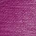 Шенилл фиолетовый
