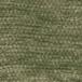 Шенилл зеленый хаки