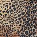 ткани леопард, leopardo
