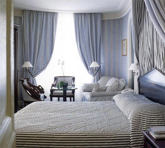шторы одеяла подушки фото, пошив на заказ