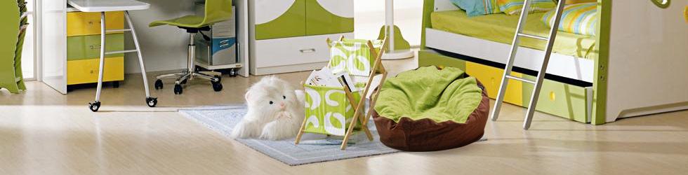кресла мешки пуфики детские